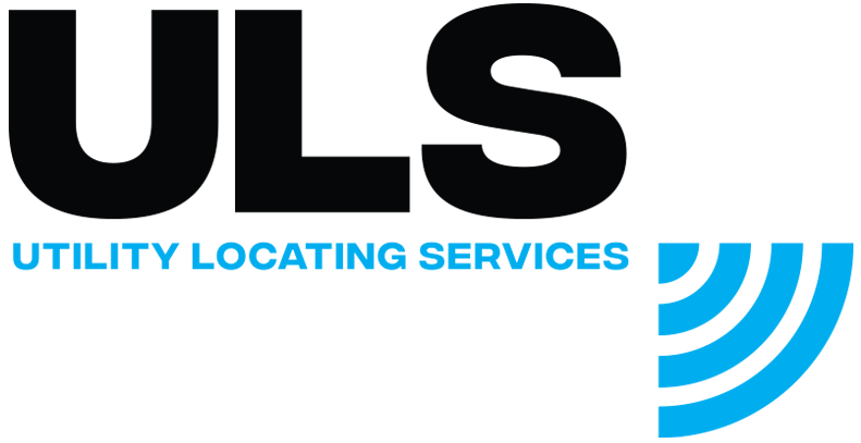 Utility Locating Services's Logo